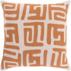 Surya Nairobi Pillow Nrb-004