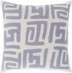 Surya Nairobi Pillow Nrb-005