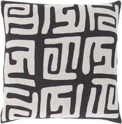 Surya Nairobi Pillow Nrb-006