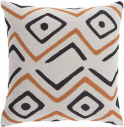 Surya Nairobi Pillow Nrb-009