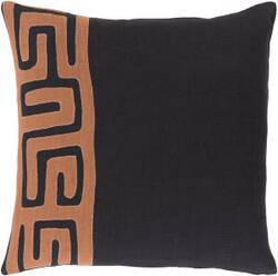Surya Nairobi Pillow Nrb-011