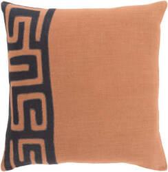 Surya Nairobi Pillow Nrb-013