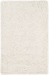 Surya Nestle Ntl-8005 Cream Area Rug