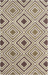 Rugstudio Sample Sale 61532R  Area Rug