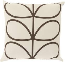 Surya Linear Stem Pillow Oks-007