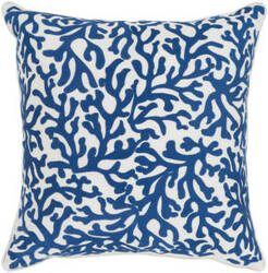 Surya Osprey Pillow Opy-003
