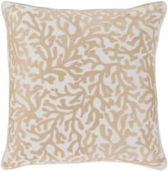 Surya Osprey Pillow Opy-004