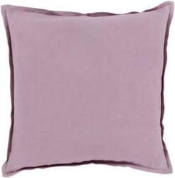 Surya Orianna Pillow Or-001 Lavender