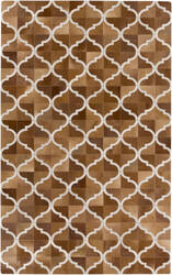 Surya Outback Out-1004  Area Rug