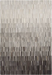 Surya Outback Out-1010 Gray Area Rug