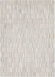 Surya Outback Out-1013 Light Gray Area Rug