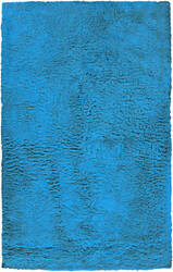 Surya Pado Pad-1009 Aqua Area Rug