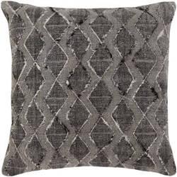 Surya Peya Pillow Pey-002