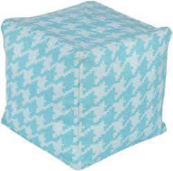 Surya Playhouse Pouf Phpf-008