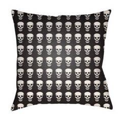 Surya Punk Pillow Pk-006