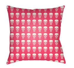 Surya Punk Pillow Pk-008