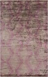 Surya Platinum PLAT-9025 Lavender Area Rug