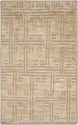Surya Papyrus PPY-4902 Taupe Area Rug