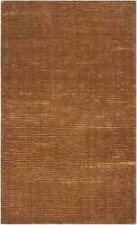 Surya Parallel PRL-1005 Gold Area Rug