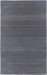 Surya Prairie Prr-3007 Charcoal Area Rug