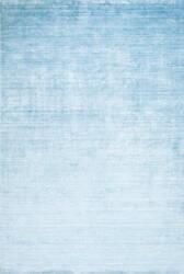 Surya Pure Pur-3001 Sky Blue Area Rug