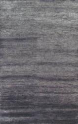 Surya Pure Pur-3004 Gray Area Rug