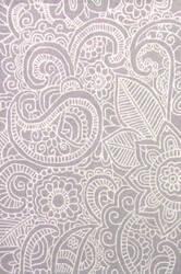 Surya Queensland Qsl-1003 Lavender Area Rug