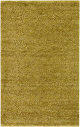 Surya Quito Qui-1005 Green Gold Area Rug