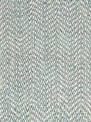 Custom Surya Reeds REED-802 Slate Blue Area Rug
