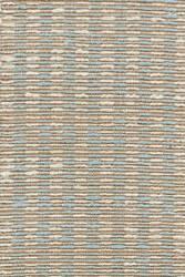 Surya Reeds REED-817 Slate Blue Area Rug