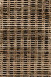 Surya Reeds REED-818 Black Olive Area Rug