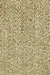 Surya Reeds REED-820 Palm Green Area Rug