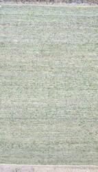 Surya Rex Rex-4001 Forest Area Rug