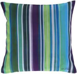 Surya Rain Pillow Rg-033