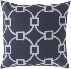 Surya Rain Pillow Rg-045