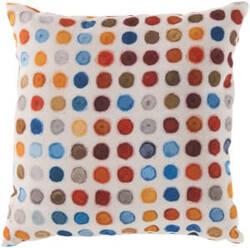 Surya Rain Pillow Rg-057