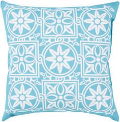 Surya Rain Pillow Rg-062