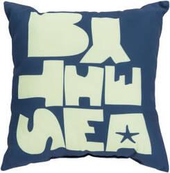 Surya Rain Pillow Rg-070