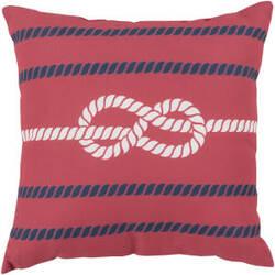 Surya Rain Pillow Rg-080