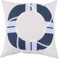 Surya Rain Pillow Rg-082
