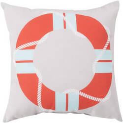 Surya Rain Pillow Rg-083