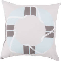 Surya Rain Pillow Rg-084