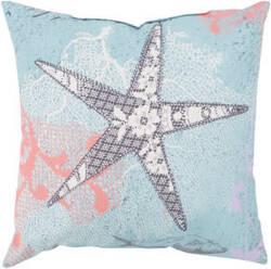 Surya Rain Pillow Rg-101