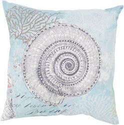 Surya Rain Pillow Rg-103