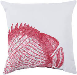 Surya Rain Pillow Rg-104