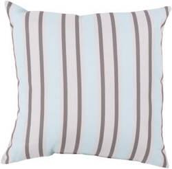Surya Rain Pillow Rg-111