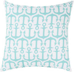 Surya Rain Pillow Rg-114