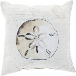 Surya Rain Pillow Rg-130