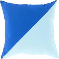Surya Rain Pillow Rg-138