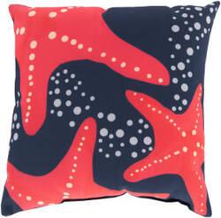 Surya Rain Pillow Rg-142
